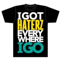 http://store.bobatl.com/2010/09/haterz-everywhere-t-shirt/