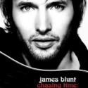 http://store.atlanticrecords.com/James-Blunt-Chasing-Time-The-Bedlam/A/B000GFLEDQ.htm