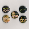 http://kitten.hasawebstore.com/product/INS90468/5buttonpack
