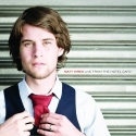 http://www.upped.com/Live-from-the-Hotel-Cafe-Ep/A/B001EAUWS0.htm
