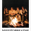 http://needtobreathe.hasawebstore.com/product/INS83005/autographedtheheatlithograph18x24