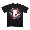 http://planb.warnerartists.com/store/products,black-album-tshirt_25.htm
