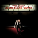 http://planb.warnerartists.com/store/products,plan-b-the-defamation-of-strickland-banks-2cd-album_30.htm