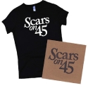 http://app.topspin.net/store/scarson45/3316/scarson45juniorst-shirt+g?aId=3316&cId=10096577&highlightColor=%23c9c9c9&theme=black&wId=52237?intcmp=page-title